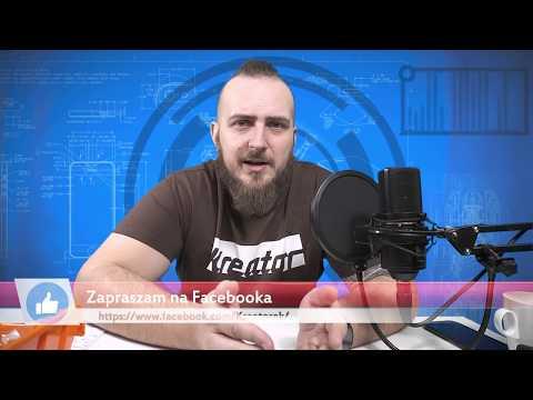 Operacja wydłużenia okresu w Moskwie