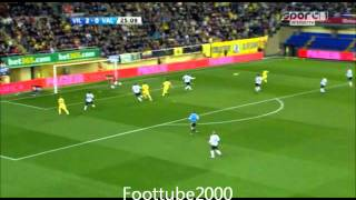 Tiki Taka  Football Villarreal VS Valencia