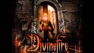 Divinefire - Masquerade