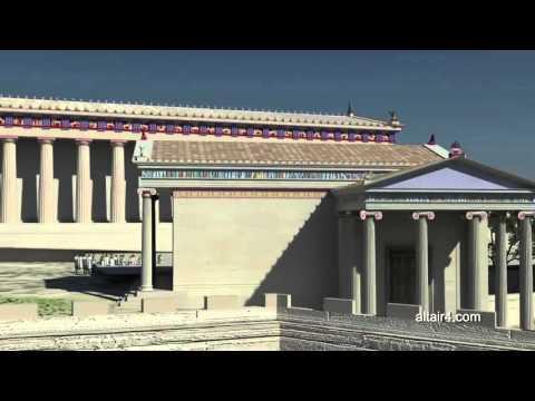 Новый сретенский храм