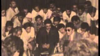 تحميل اغاني الشيخ امام - حفله مدينه كولون - المانيا 1986 MP3