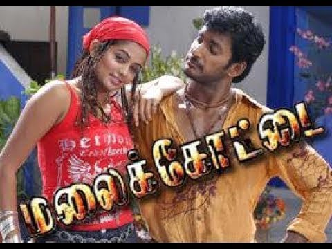 Download Malaikottai Tamil Full Movie Vishal Priyamani Boopathy Pandian Star Movies Mp3 Mp4 2020 Download