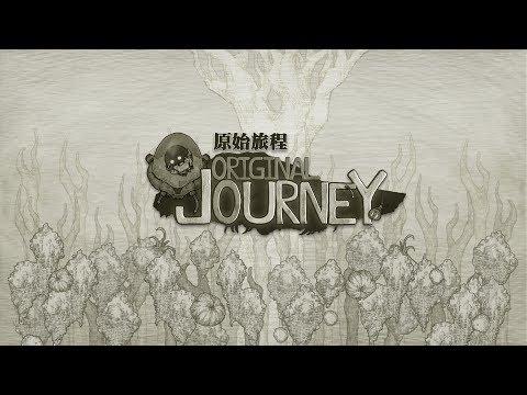 Original Journey - Launch Announcement thumbnail