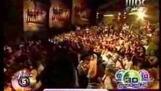 تحميل اغاني ahlam : توصلني اخبارك في برنامج البوم MP3