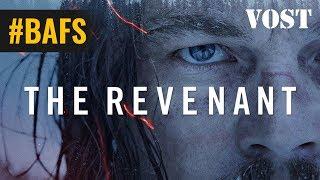 Trailer of The Revenant (2015)