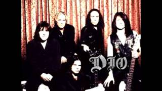 Dio - Master Of The Moon (Eternal Idols Review Episode 42)