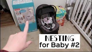 Bedding Sets 5 Pcs/set Baby Bed Set Infant Crib Bedding Set Toddler Cotton Cot Kits For Boys Girls Newborn Bedding Bumpers Kid Room Bed Sheet
