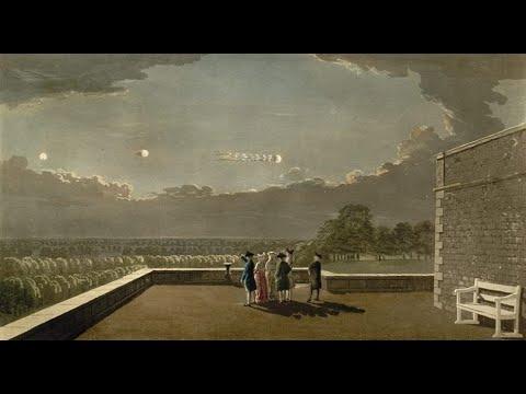 Deze historische schilderijen bewijzen dat buitenaardse wezens ons al in het verleden hebben bezocht