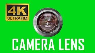 polaroid film greenscreen most popular videos