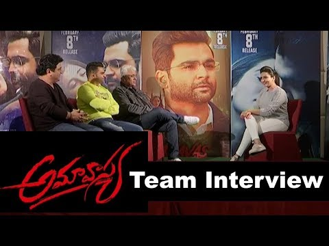 amavasya-movie-team-interview