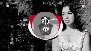 تحميل اغاني Najat Al Saghira - Ya Msafer Wahdek (Weela Remix) / Cairo / يا مسافر وحدك / MP3