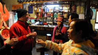 preview picture of video 'Shilin, Kunming, Yunnan China'