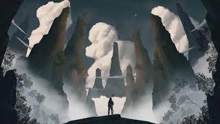 Chillstep   Kyon Grey - Meliora