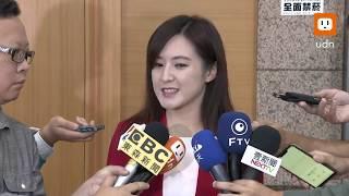 0923聯合報民調蔡英文勝韓國瑜 何庭歡回應