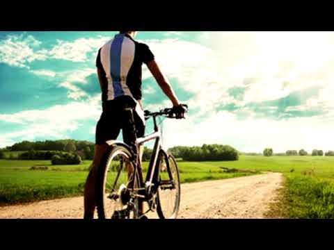 Erholung nach der Entfernung der Prostata