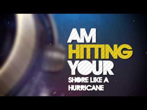 Hurricane - Mr Fonc  Featuring Yassir (FONC BELAGO) - Preview