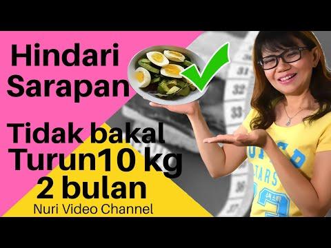 Yoga untuk tutorial pemula video untuk penurunan berat badan 20