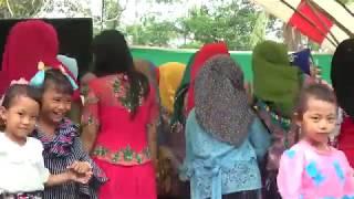 Dj Musik Volume 1 Orgen Lampung Paling Mantap Oksastudio