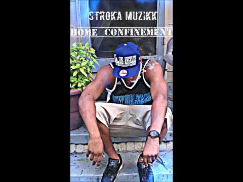 Cuz_Stroka Muzikk ft. Latiff