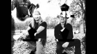 Rebel to Rebel- 38 Special- Ronnie Van Zant Tribute