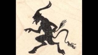 "4. Satan Klause ""Kaos På Jorden"" (remix) - YouTube"