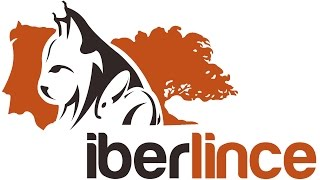 Life+IBERLINCE Saving Iberian lynx from extinction
