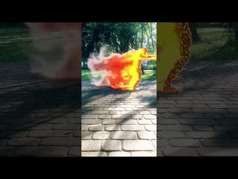 Download How To Motion Track In Cinema 4d Video 3GP Mp4 FLV HD Mp3