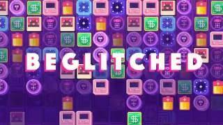 videó Beglitched