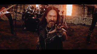 Video Dominion de Hammerfall