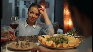 ВТОРОЕ ДЫХАНИЕ - мелодрама, русские мелодрамы 2017 Новый ФИЛЬМ HD