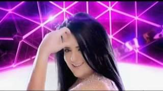 تحميل اغاني مجانا Klodia al Shamali - Boosa Qatolia / كلوديا الشمالي - بوسة قاتولية 2012 HD