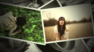 My Sweet & Bitter Bowl - Jonatha Brooke