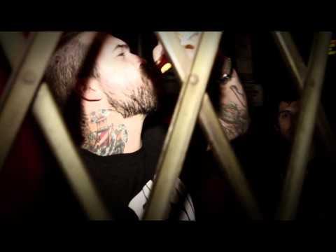 "Delirium Tremens - ""Wasted"" BlankTV Premiere!"