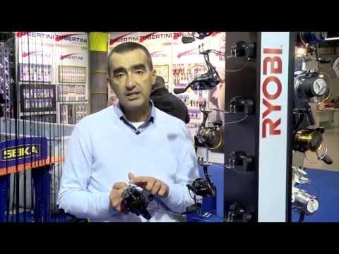 Tubertini Web Tv