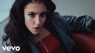 Luna Los Angeles Official Video