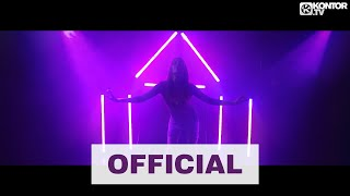 Neptunica Feat. Emy Perez   That Saturday (Official Video HD)