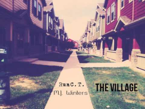 RunC.T. - Village