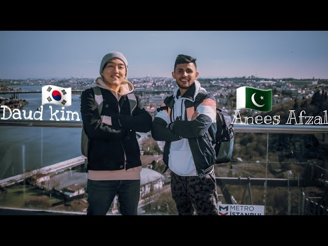 Προφορά βίντεο Anees στο Αγγλικά