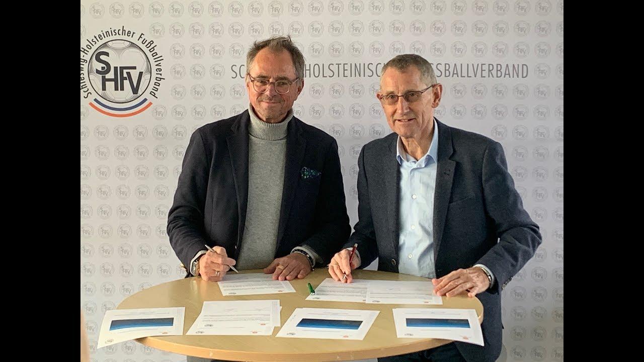 BELTcup 2020 i Lübeck