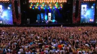 Snow Patrol   Chasing Cars [Live V Festival 2012]   Hylands Park, Chelmsford