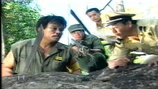 Người Quan Mưu Mẹo Full HD   Phim Lẻ Việt Nam Hay Nhất