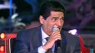 تحميل اغاني حميد منصور تعال اكعد وره الباب MP3