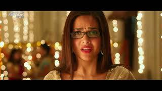 CRACK 2 – Hindi Dubbed Full Action Romantic Movie | South Movie |South Indian Movies Dubbed In Hindi