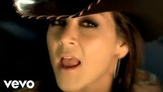 Gretchen Wilson – California Girls