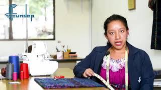 Emprender con Éxito – Jeaqueline Maithe Santiago