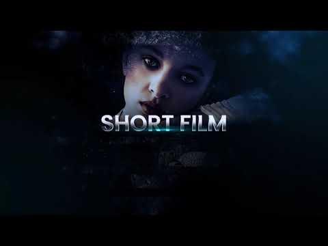 Видео PK Film : Movie Maker, Be Your Own Movie Director