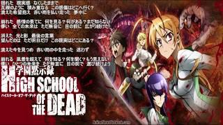 岸田教団&THE明星ロケッツfullアニメソングメドレー(Anime Song Medley)