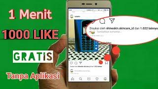 Descargar Mp3 De Cara Menambah Like Instagram Tanpa Aplikasi Gratis