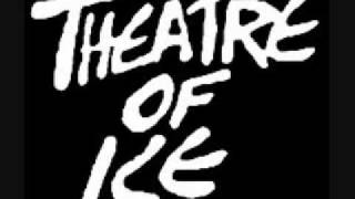 Theatre of Ice - When Love Takes Hold