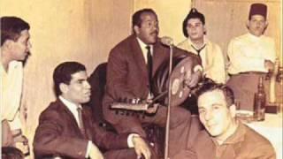 اغاني حصرية Mohamed Foueteh محمد فويتح لحبيب لي والفتو تحميل MP3
